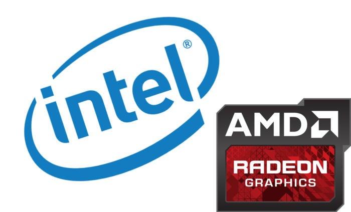 Intel May Use AMD GPU's On Their Processors?!@#$ - CPU - Level1Techs