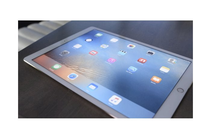 The iPad Pro needs a refresh: Here's what to expect | Macworld