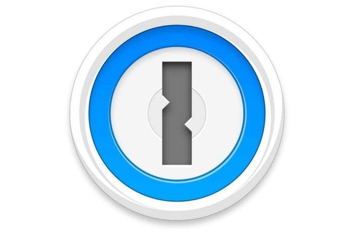 ipassword 6 mac icon