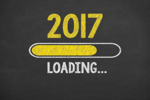 A 2017 New Year's Resolution for Manufacturers