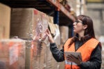 7 Tracking and Reporting Techniques to Improve Inventory Accuracy