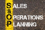 3 Sales and Operations Planning Considerations That Can Make or Break Business Alignment