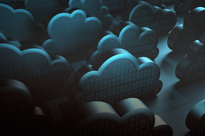 How Rackspace will stay alive in cloud: Stop competing with