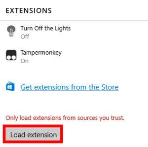 loadextensionedge