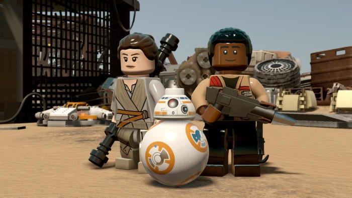 mac games 2016 legostarwarstfa