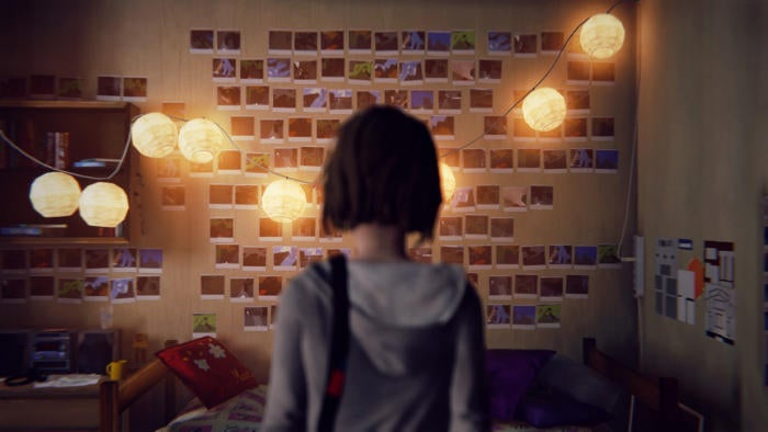 mac games 2016 lifeisstrange