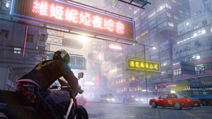 mac games 2016 sleepingdogs