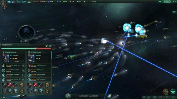 mac games 2016 stellaris