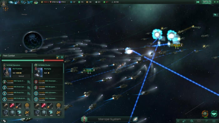 mac games 2016 stellaris