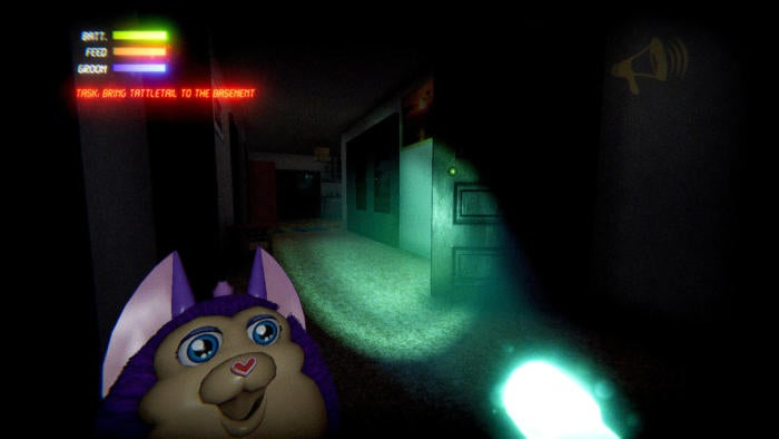 macgames dec16 tattletail