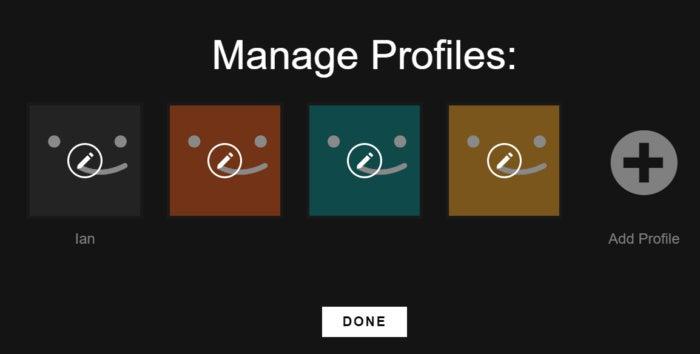 manageprofiles