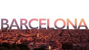 IDG Smart Cities Barcelona