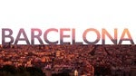 IDG Smart Cities Barcelona