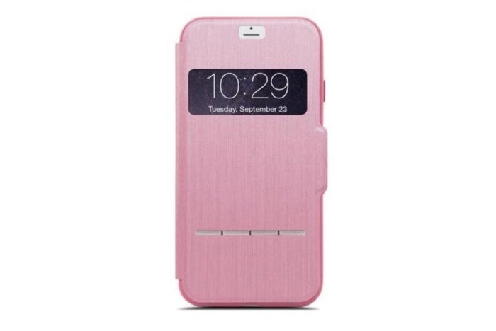 moshi sensecover iphone