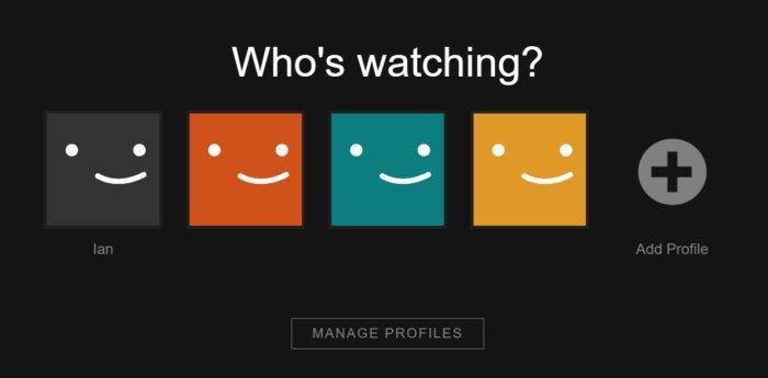 netflixwhoswatching
