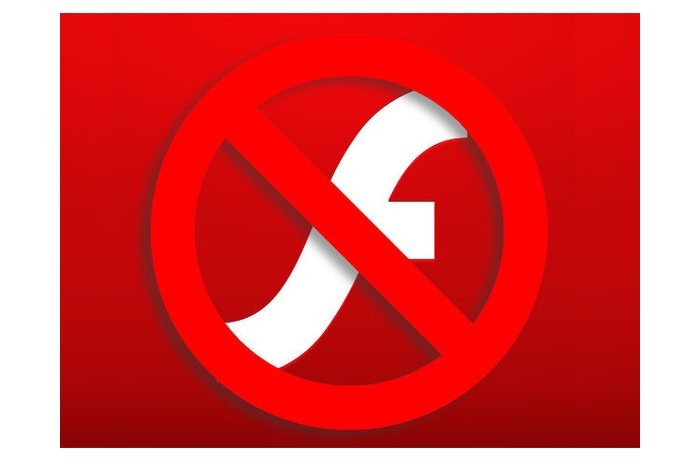 Adobe Announces End Of Life For Flash The Infosec World Cheers