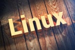 Linux: 5 best desktop distributions