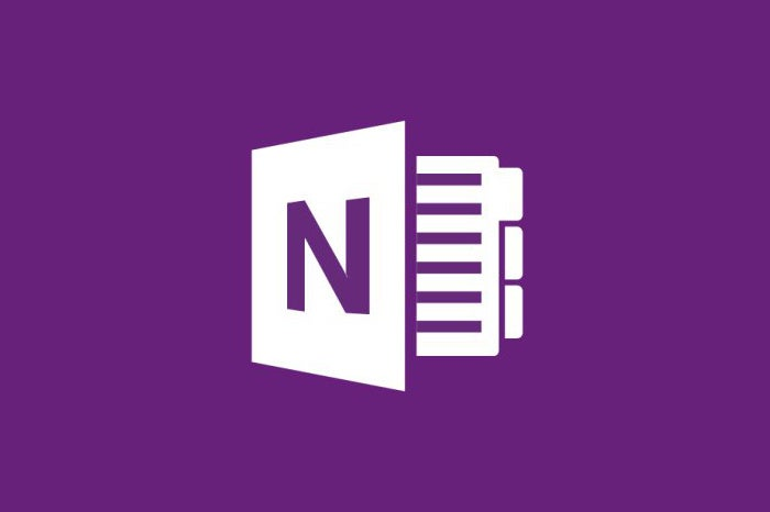 How to record audio with OneNote to supercharge your note-taking