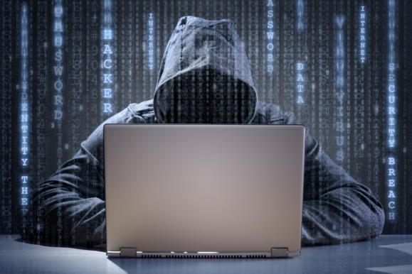 online hacker thinkstock