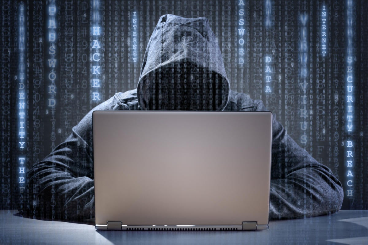 online hacker thinkstock