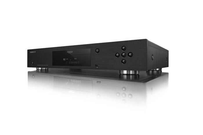 oppo udp 203 4k uhd blu ray player review a class act with awesome