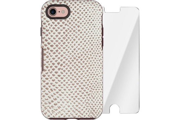 otterbox strada iphone