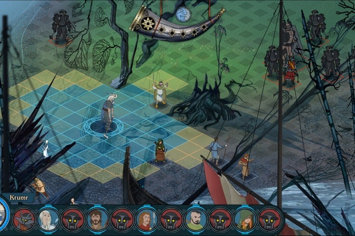paid android games 2016 bannersaga2