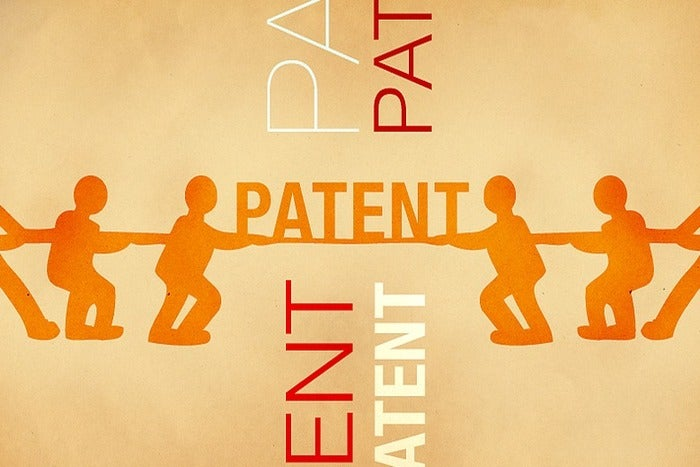 IDG Contributor Network: With friends like these…you probably need a patent