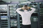 Cloud ERP is the Cure for Manufacturers with IT Headaches