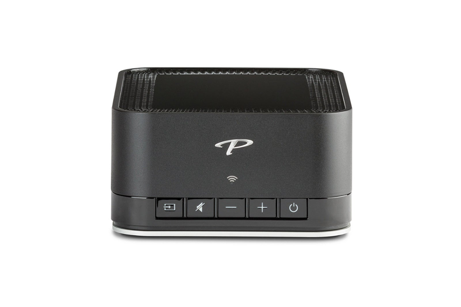 Paradigm Pw Amp Review A Great Dts Play Fi Amplifier For Any Many Ways To Wire Subwoofers And Amplifiers The Ideal Is Match Subs Speakers Techhive