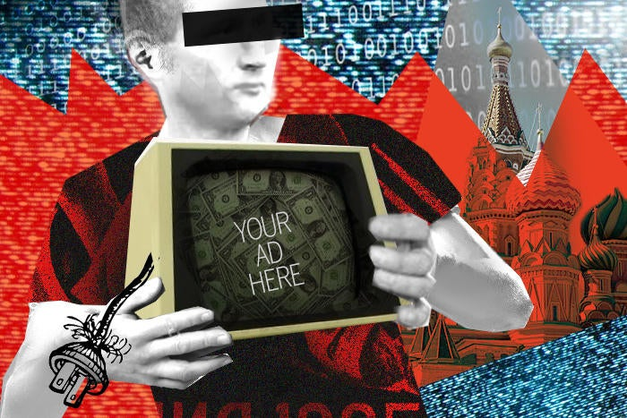 Russian-hackers-100699990-large.3x2