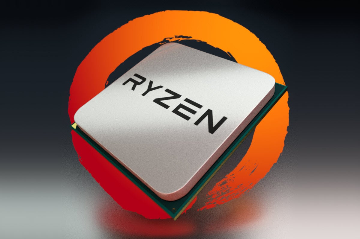 How to build a mini-ITX Ryzen gaming PC | PCWorld