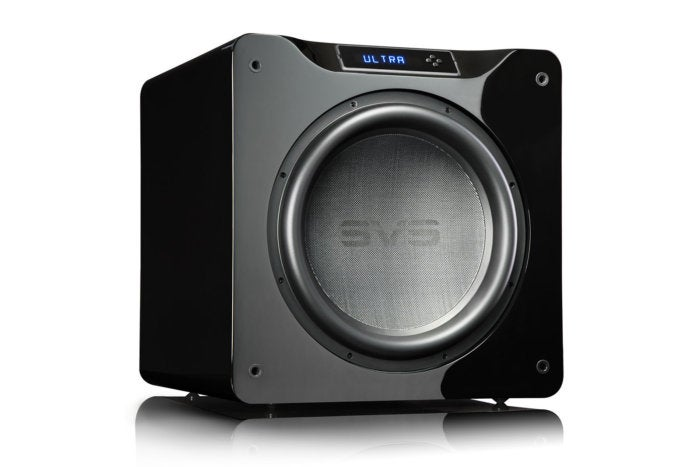 svs sb16 ultra subwoofer revew this speaker will rock your house rh techhive com jbl sub 145 user manual Best JBL Subwoofer