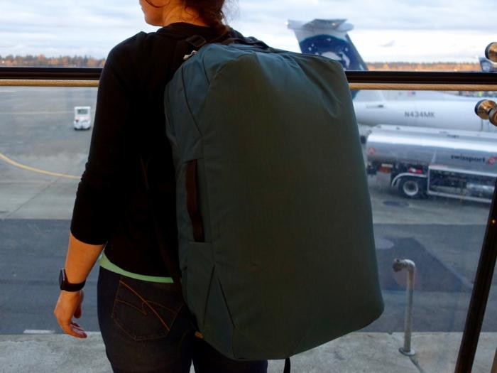 seamus travel bags covert2