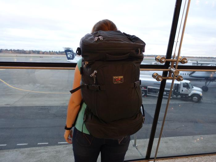 seamus travel bags journey1