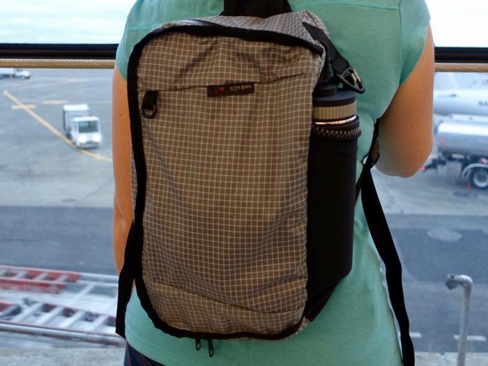 seamus travel bags journey3