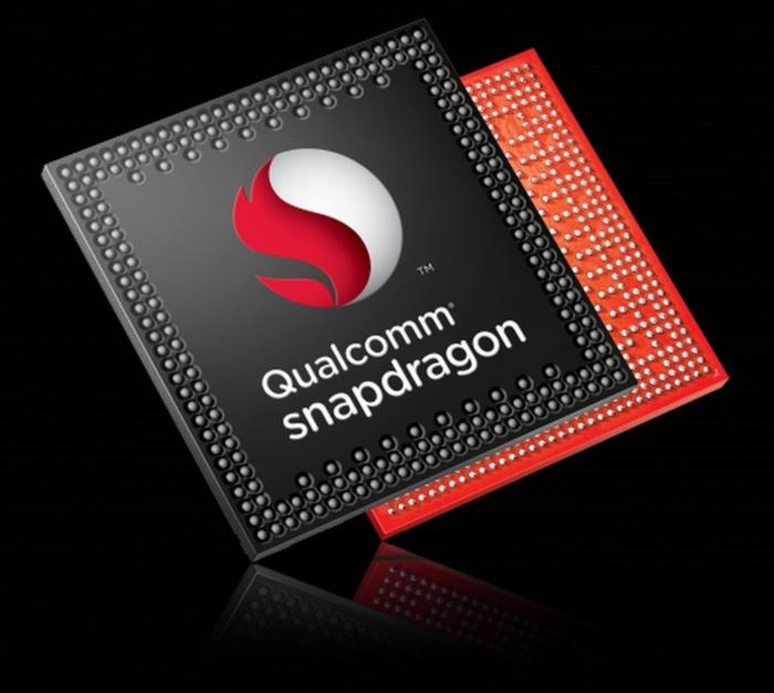 Qualcomm's Fine From KFTC: The Key Components You Need To Know