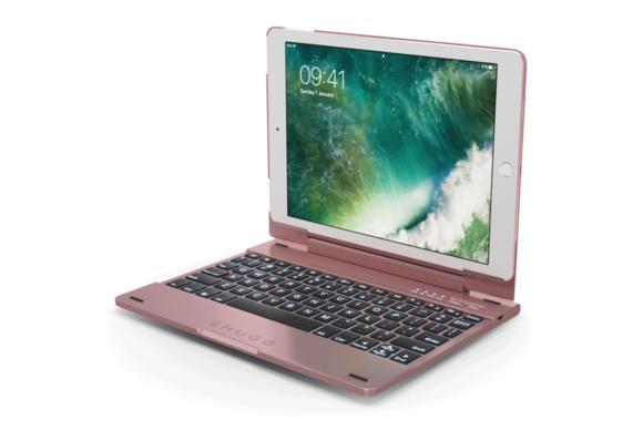 Snugg Keyboard Case