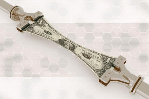 11 tips for prioritizing security spending