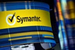 Symantec in a position to progress and prosper