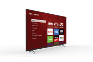 tcl roku cropped