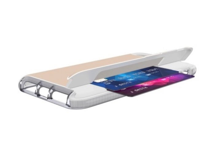 tech21 evogo iphone