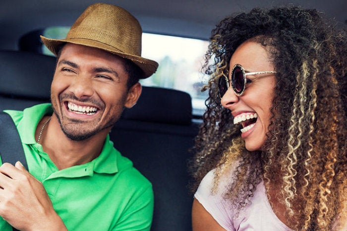 3b01b14f5d Uber now lets you set a friend s location as your destination (1.02 5)