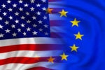 The GDPR initiative and how it affects US government and industry