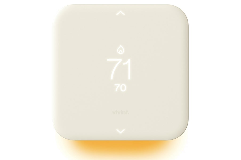 Release Enhanced Z Wave Plus Thermostat Ct 30 Ct 50 Ct