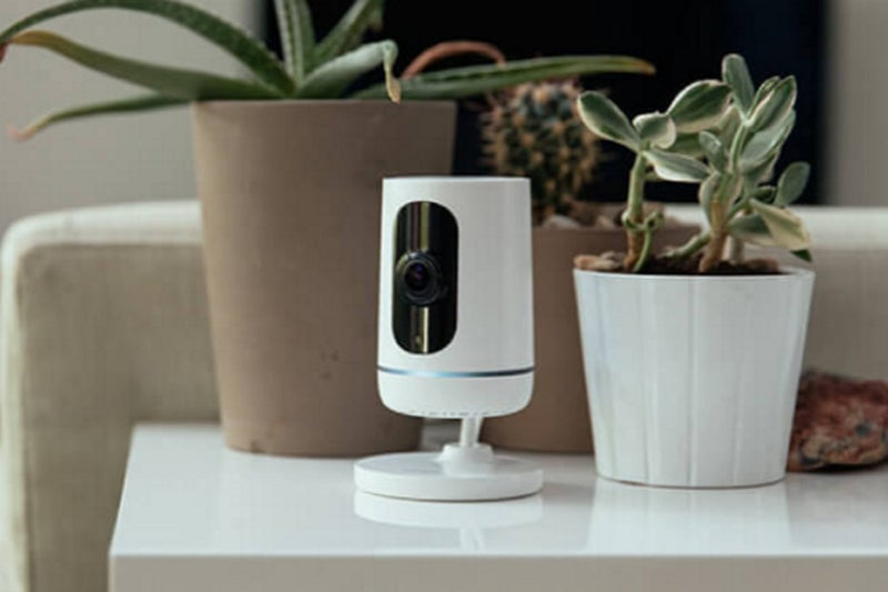 Vivint Sky Is An Artificial Intelligence System For The