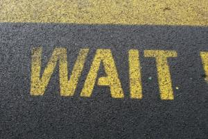 How to implement rate limiting in ASP.Net Core