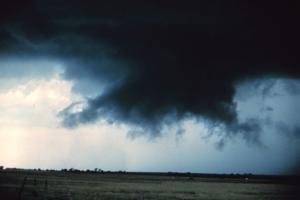 11 dark secrets of multicloud