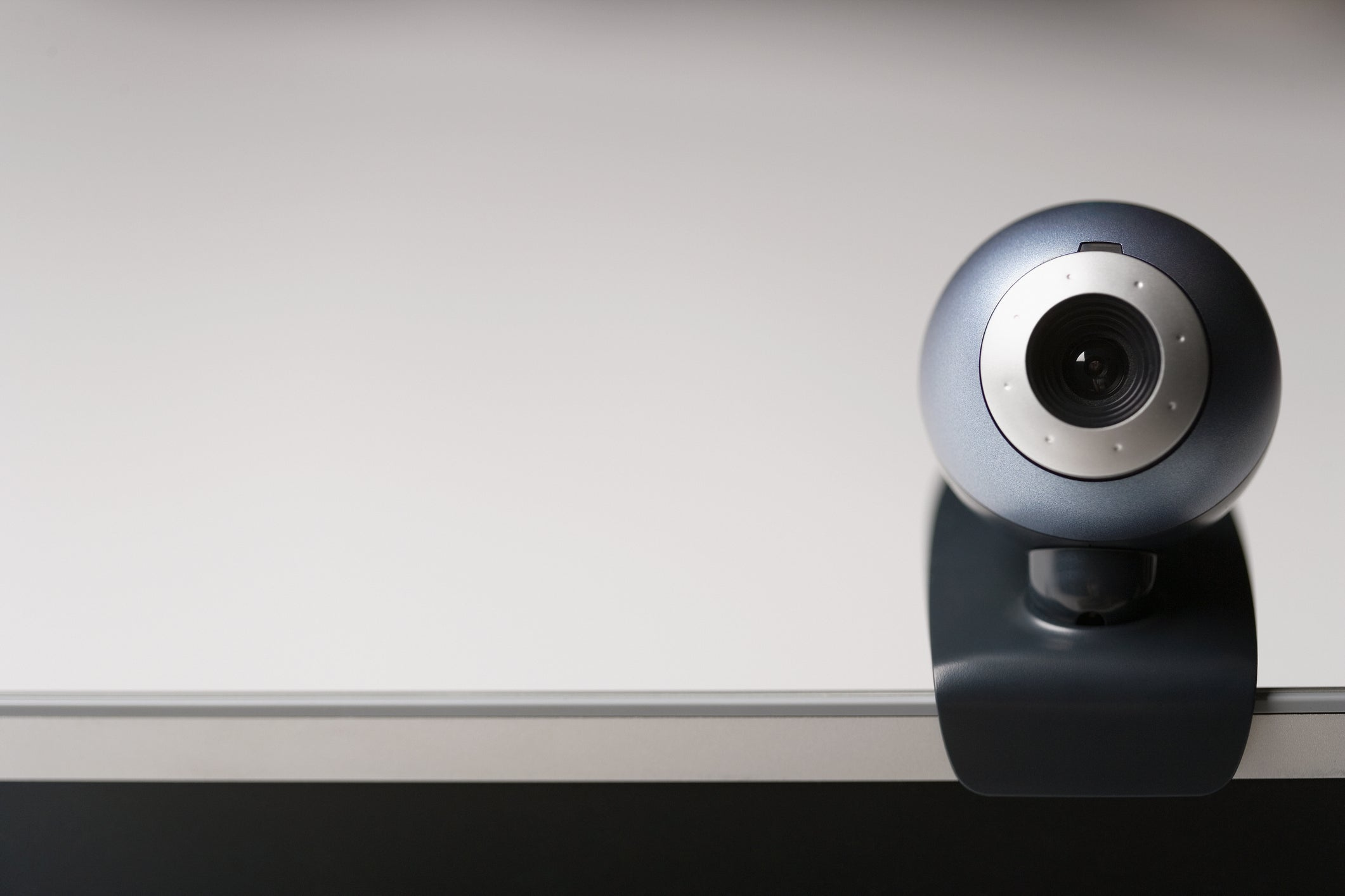 Set up your webcam for access from the road | PCWorld