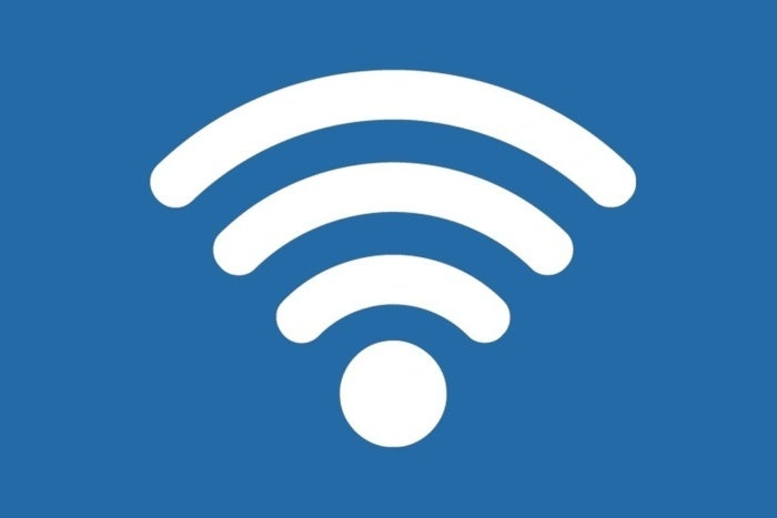 Is there a drawback to using Wi-Fi Calling on an iPhone?